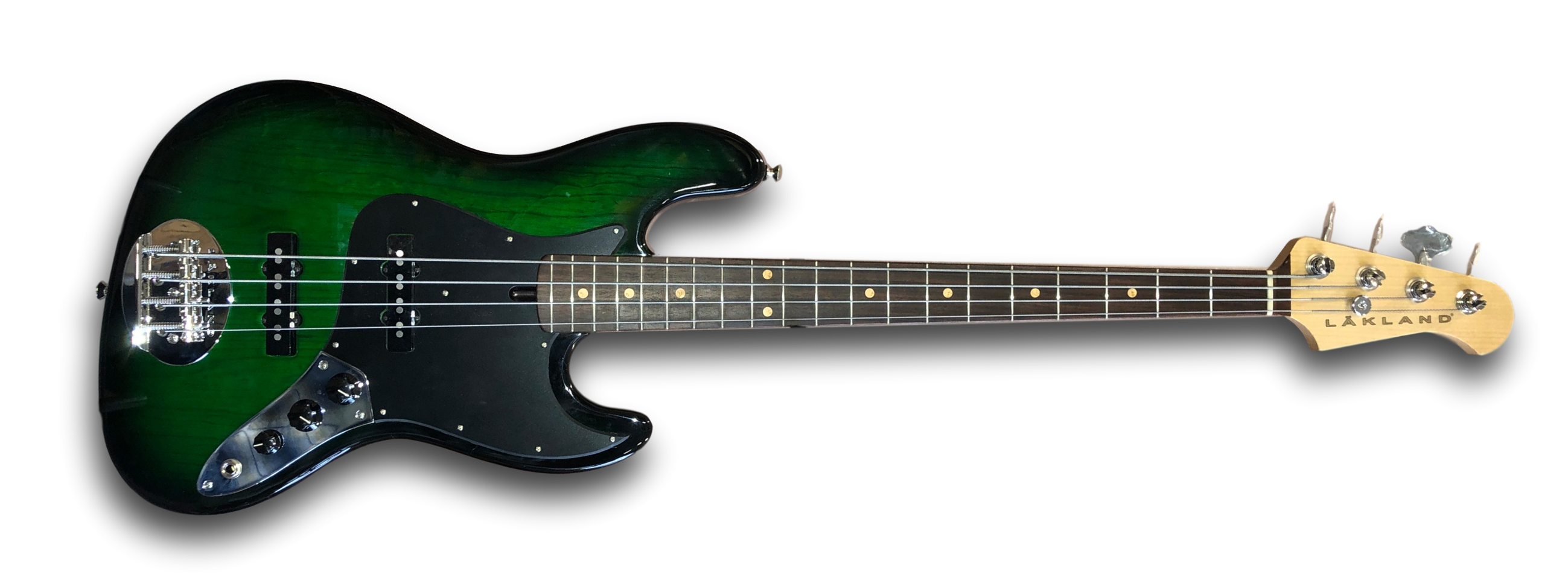 44-60 Green Black Burst_clipped_rev_1